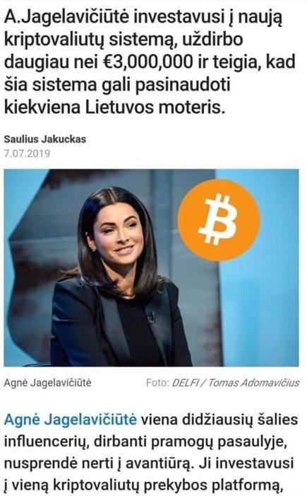 bitcoin port 8333 geriausia cryptocurrency prekybos platforma