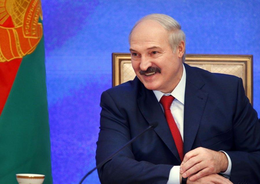 ВБелоруссии разрешили играть вонлайн-казино с21 года