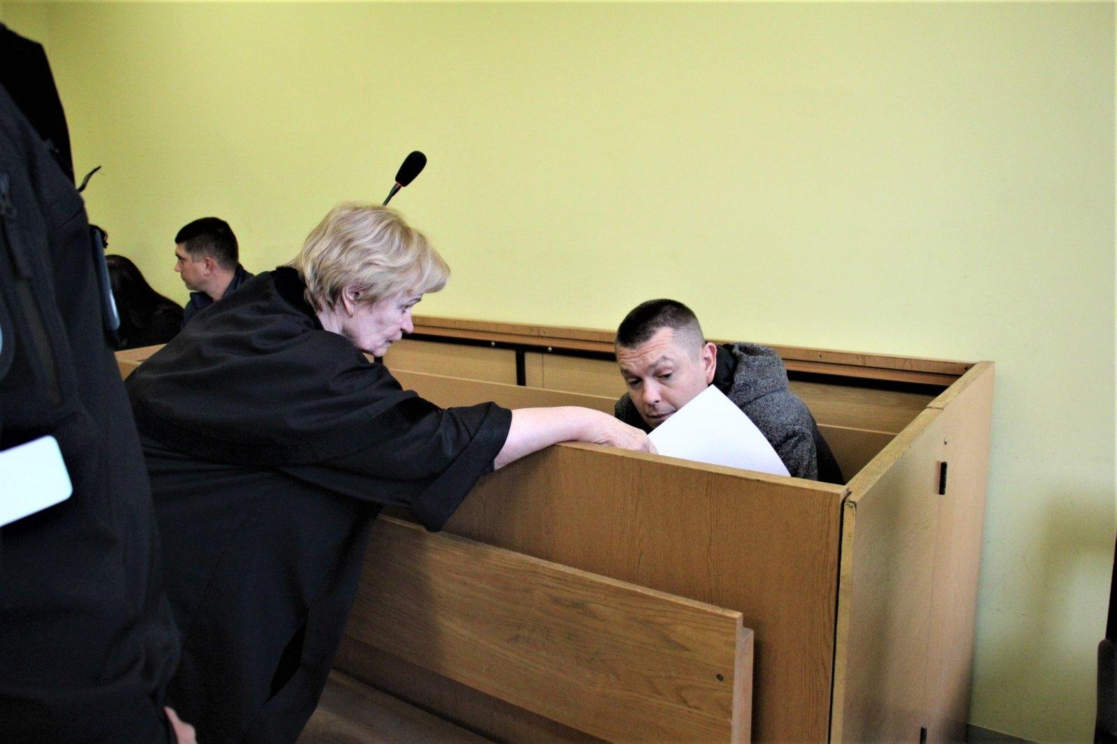 Полиция не стала возбуждать уголовное дело против москвички, задержанной при получении лекарств для тяжелобольного ребенка