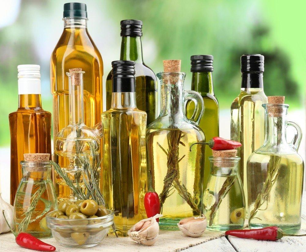 žemės riešutų aliejus ir širdies sveikata