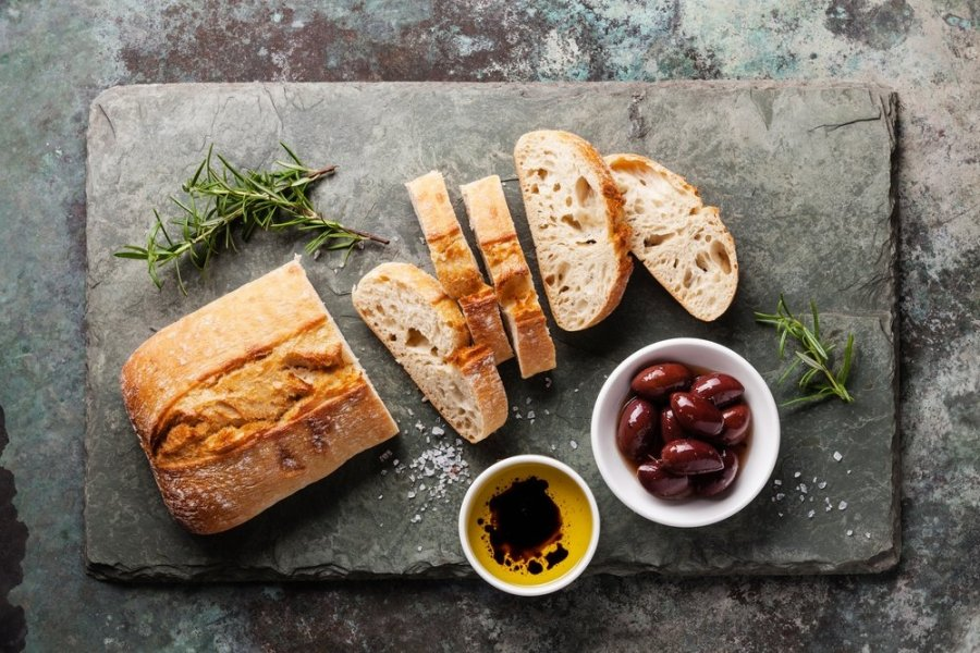 maistas sergant hipertenzija, širdies ir kraujagyslių ligomis