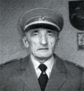 Antanas Aginskis