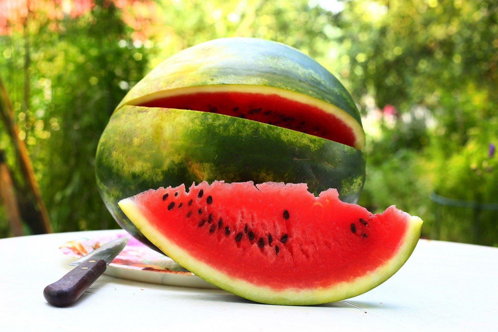 vaisiai naudingos hipertenzijos savybės