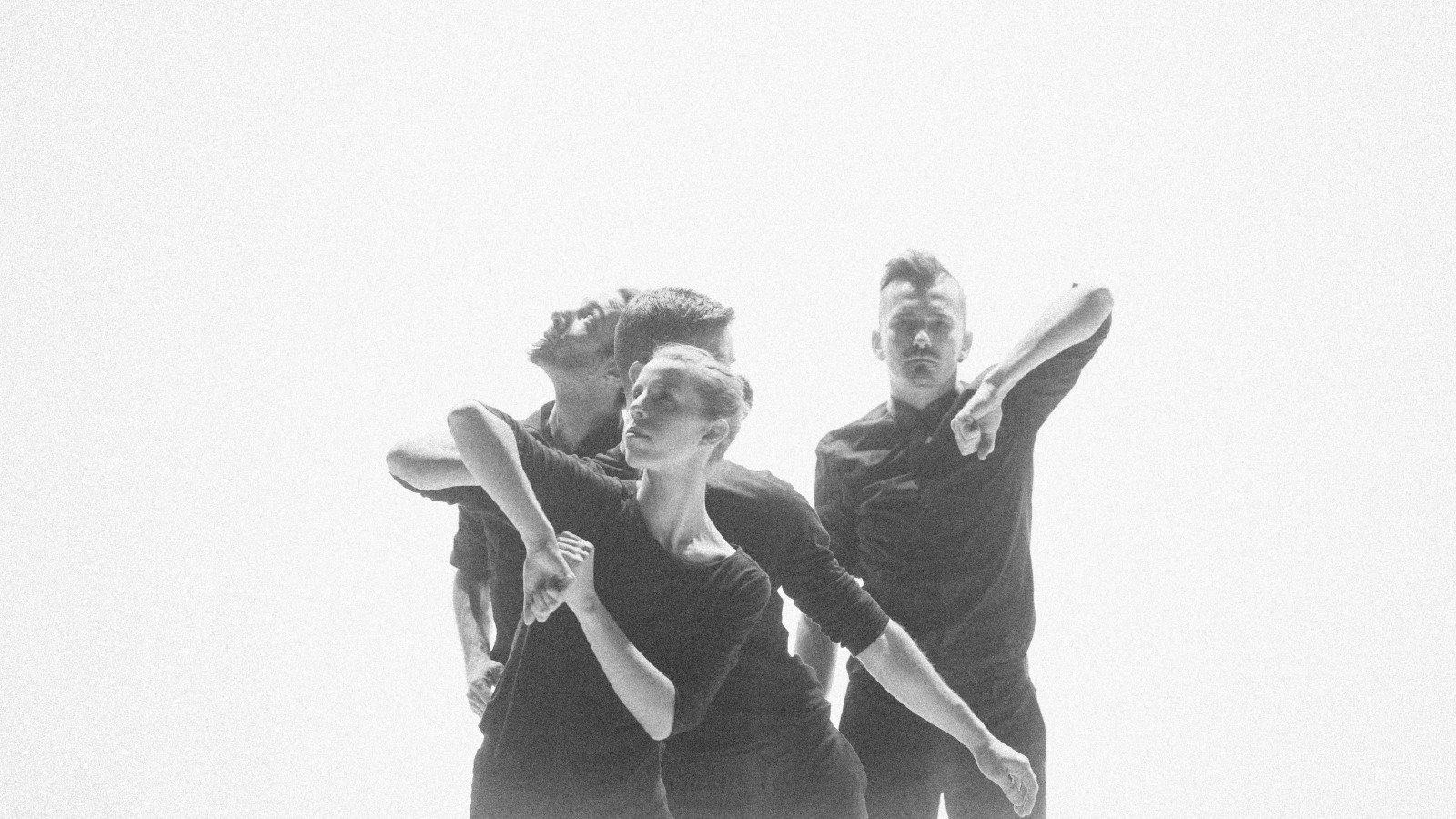 erekcija šokio metu koks yra normalus vyro varpos dydis