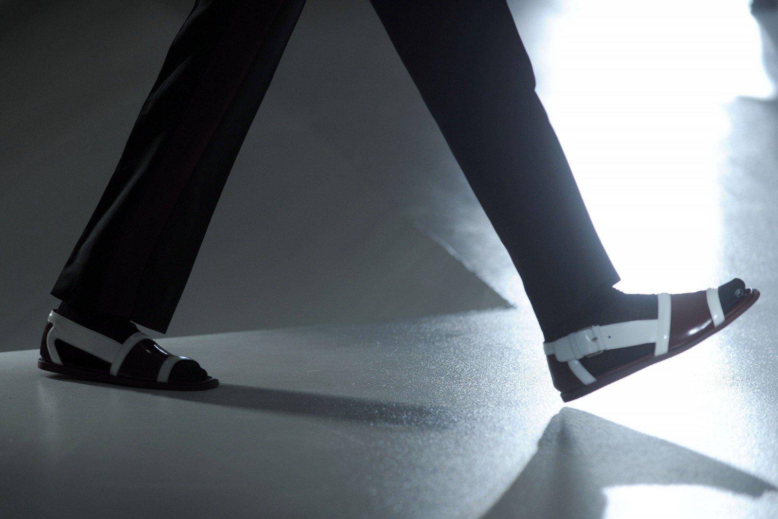 varpos dydis koja)
