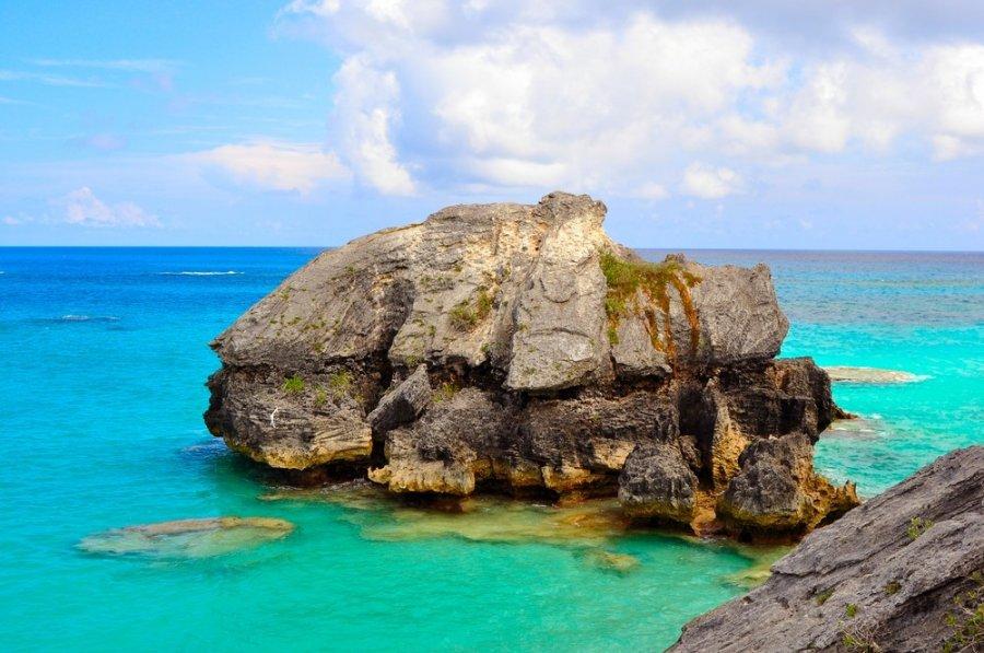 Karibų jūra svorio netekimas Barbadosas