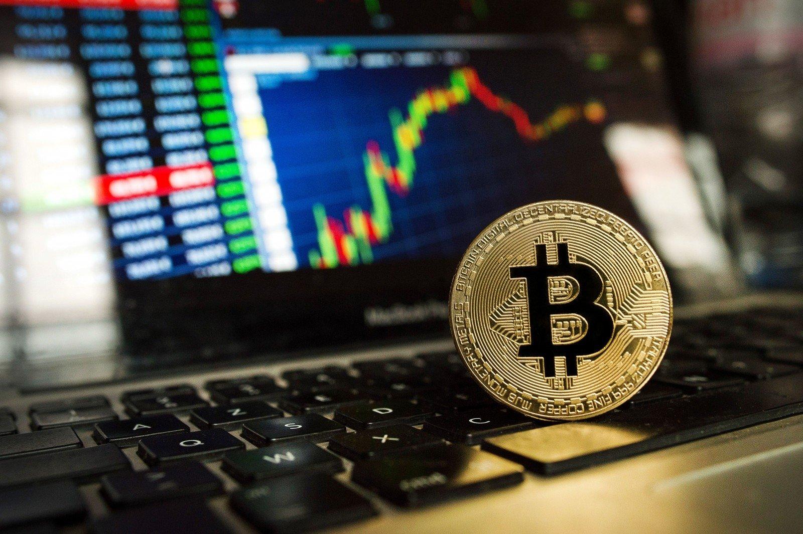 Specialistų ar vis tiek galiu užsidirbti pinigų kasdamas bitkoinus Kaip gauti