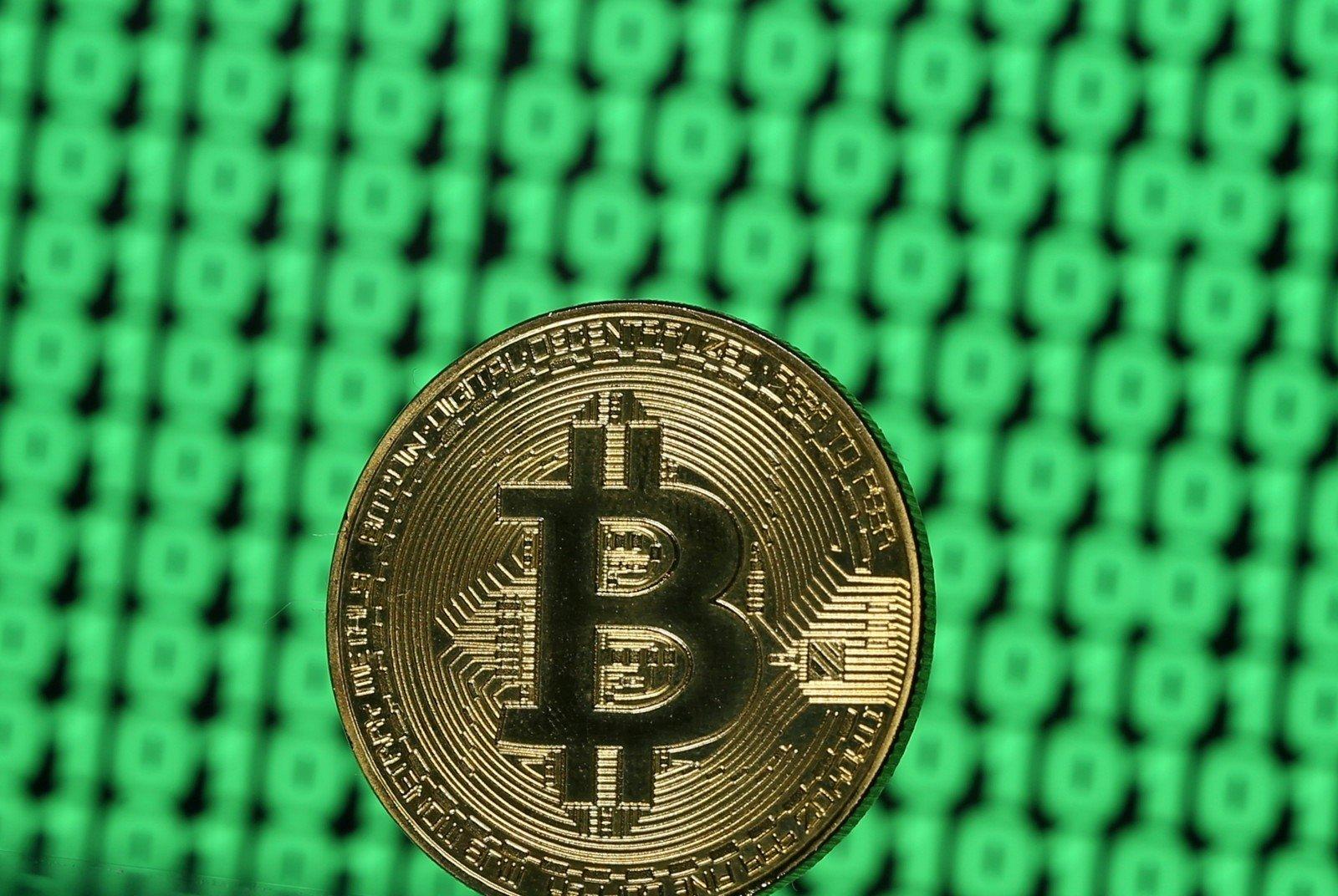 Kriptovaliutos nėra burbulas, iš tiesų, tradiciniai pinigai yra nieko verti