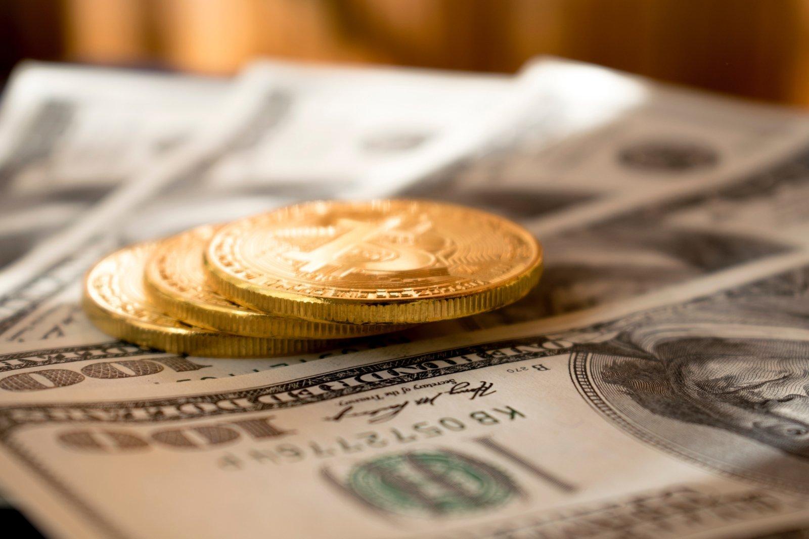 Nemokamas bitkoinas investuoja nz