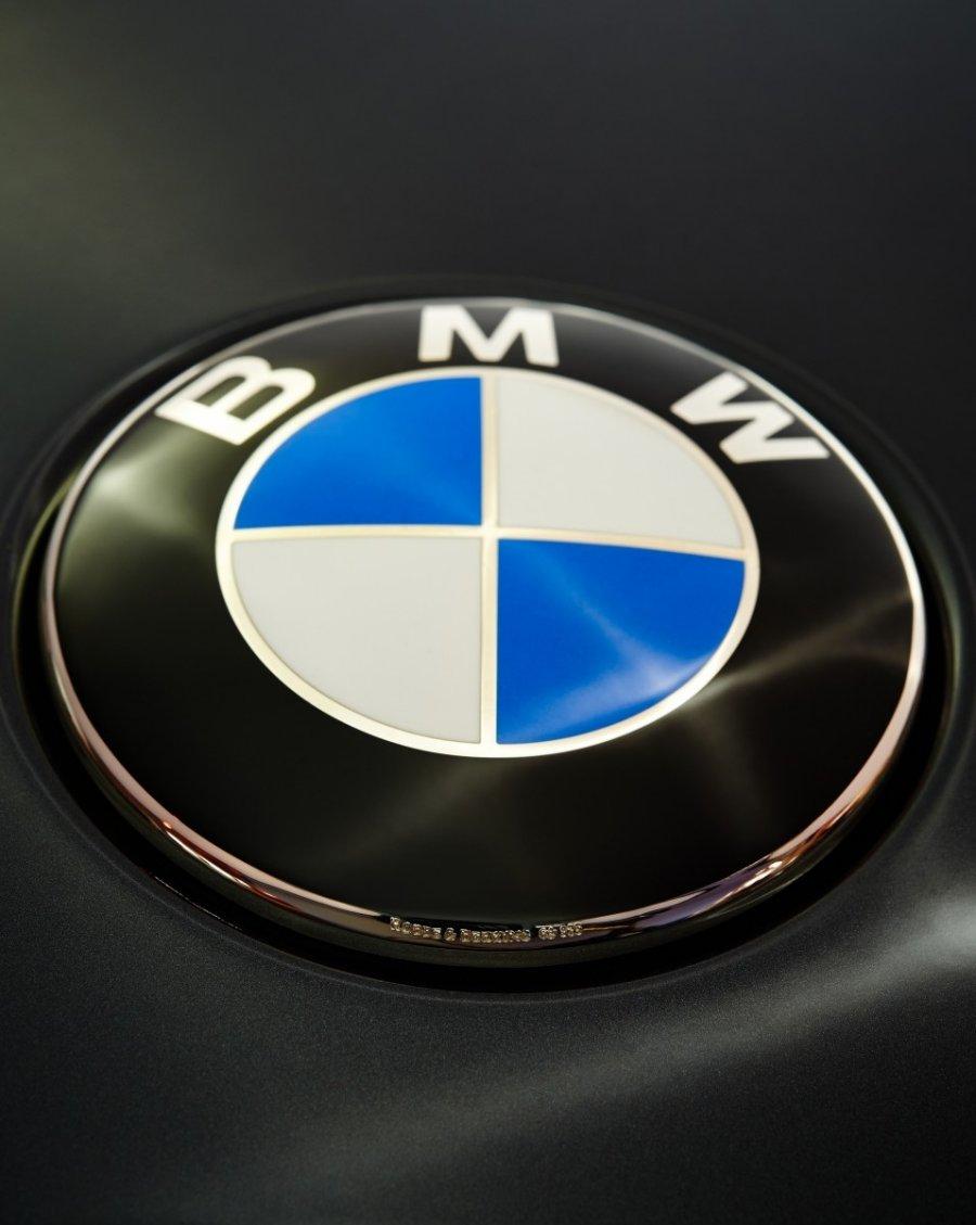 логотип бмв фото рамки цветные