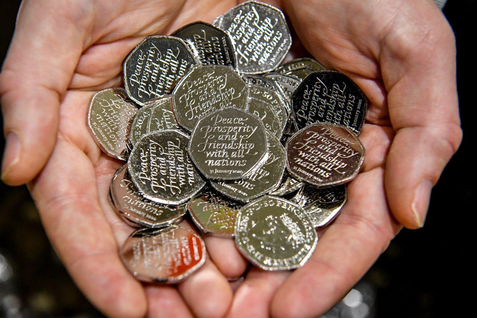 prekyboje ingle sistemos moneta)