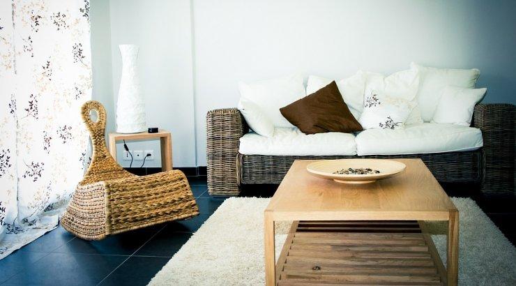 koks yra lietuvi svajoni butas. Black Bedroom Furniture Sets. Home Design Ideas