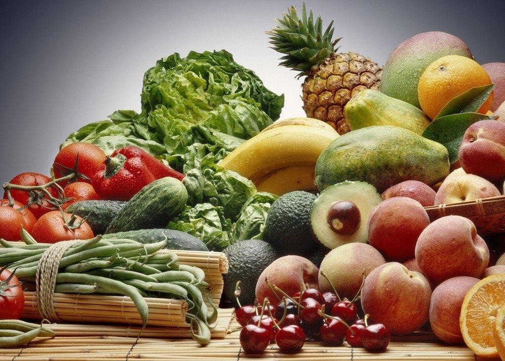 парады, построение картинка реклама овощей или наши тролли