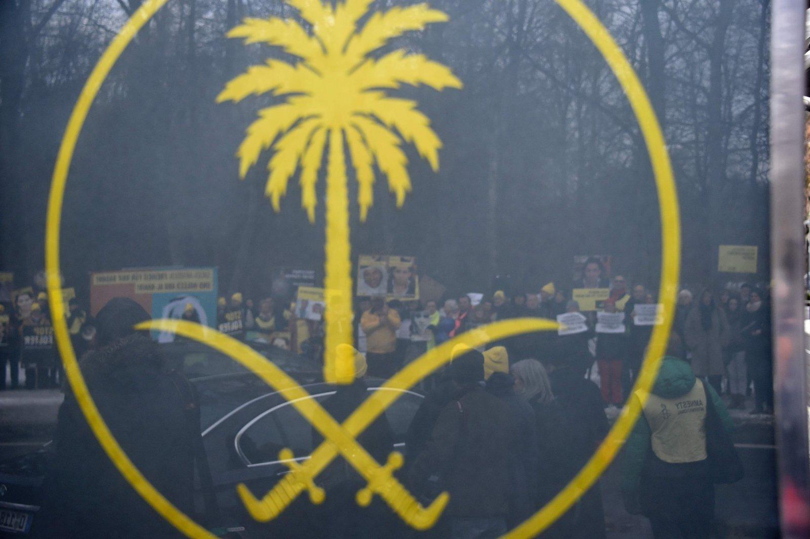 МИД Саудовской Аравии: «Закон 9/11» нужно срочно исправить
