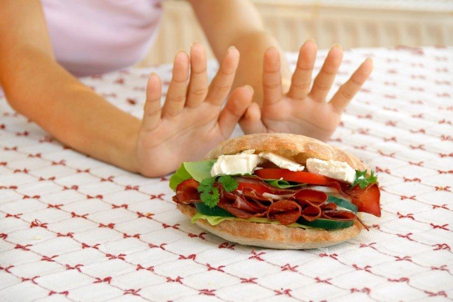 dieta hipertenzijai video