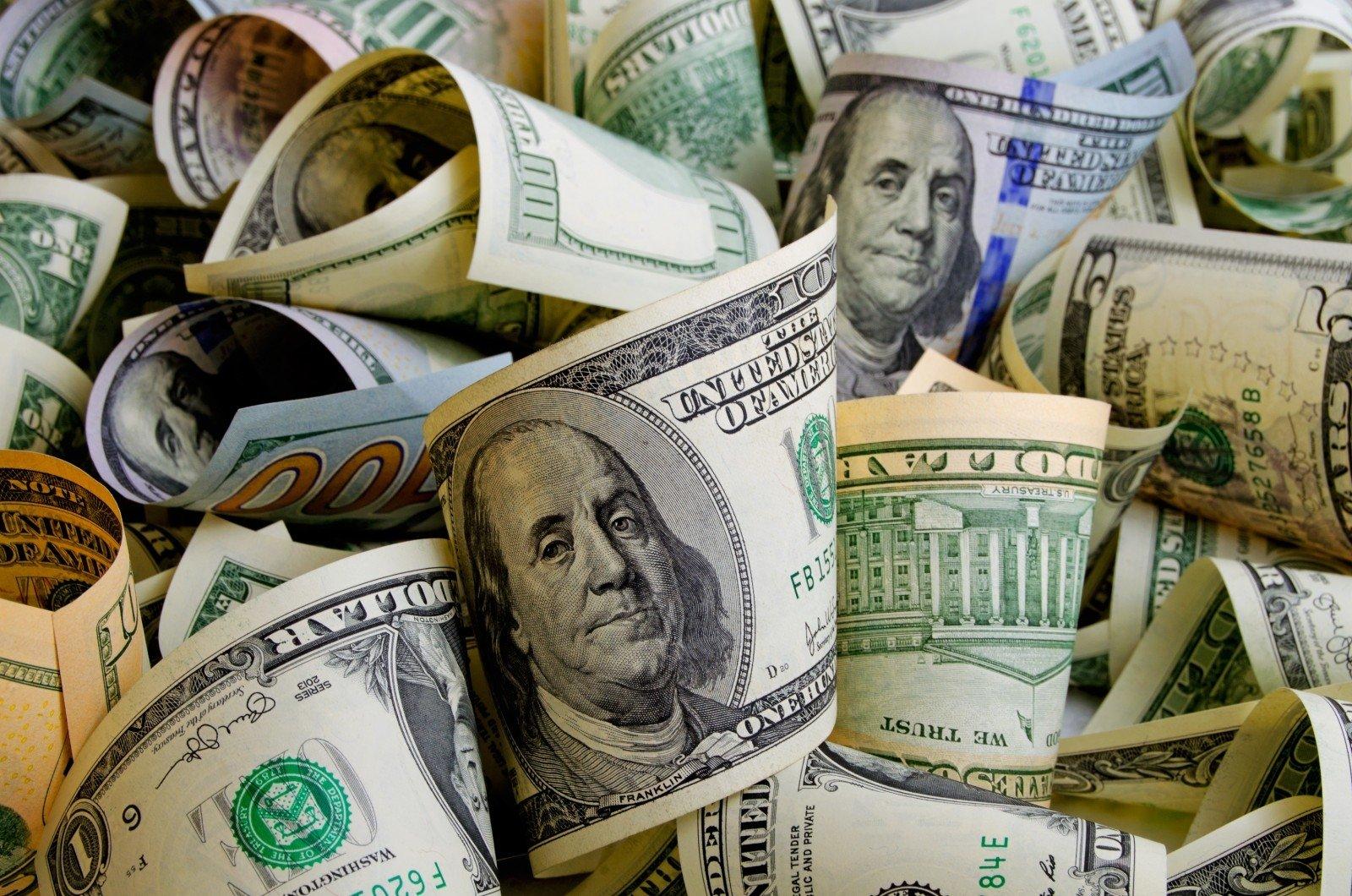 Деньга иркутск займ микрозаймы в ставрополе