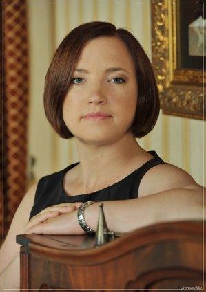 dr. Inga Juknytė – Petreikienė