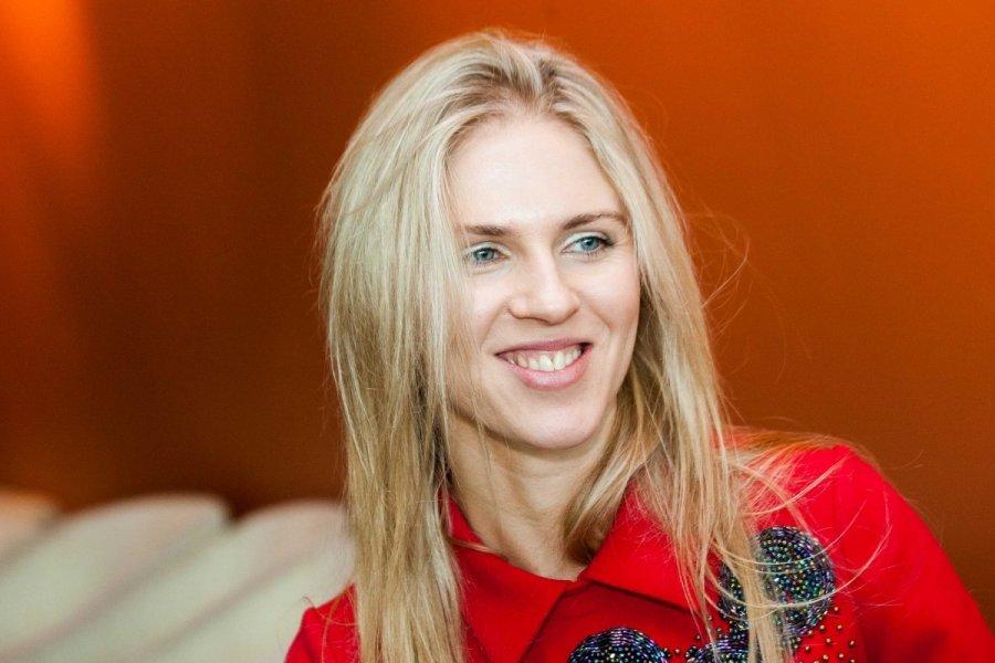 Edita Uzaite