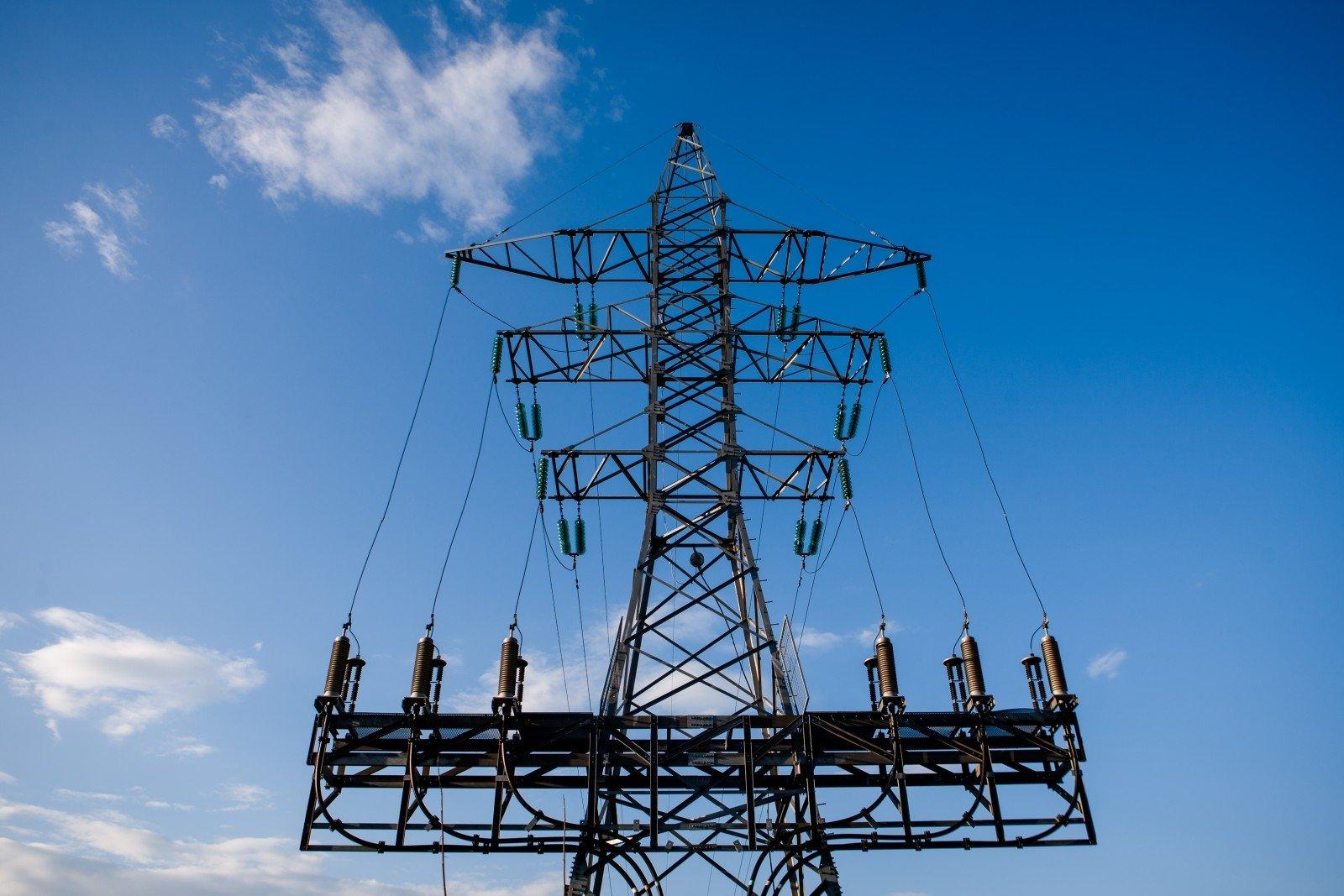 Регулятор розгляне підвищення зарплат в енергокомпаніях наступного тижня