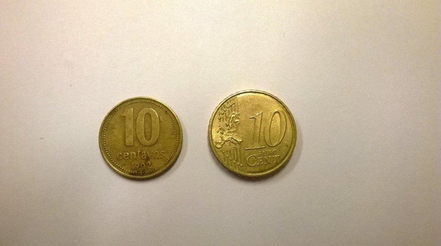 geriausi prekybos centų atsargomis rodikliai