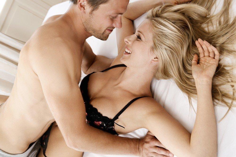 jei varpa krinta prieš lytinį aktą kiek varpos padidės erekcijos metu