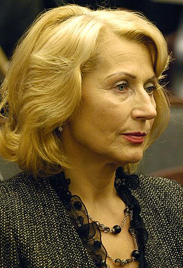 Milda Petrauskienė