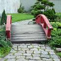 Kęstučio Ptakausko japoniškas sodas Alytuje_6