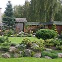 Kęstučio Ptakausko japoniškas sodas Alytuje_16