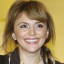 Veronika Kastujeva