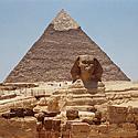 Egiptas_6