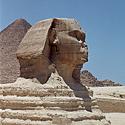 Egiptas_8