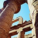 Egiptas_21