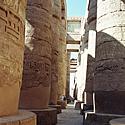 Egiptas_22