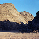 Egiptas_33