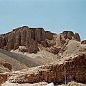 Egiptas_46