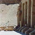 Egiptas_59