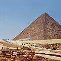 Egiptas_76