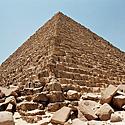 Egiptas_81