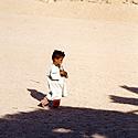 Egiptas_84