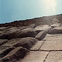Egiptas_86