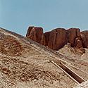 Egiptas_87