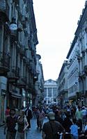 Turinas