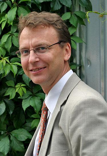 Viktoras Mahhovas