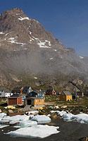 Grenlandija_9