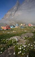 Grenlandija_23