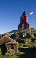 Grenlandija_28