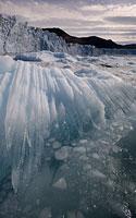Grenlandija_32