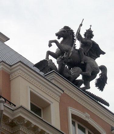 Vilniaus gyvūnai_4