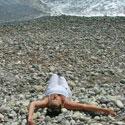 Afroditės paplūdimys