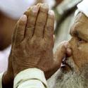Malda, islamas, musulmonas, religija